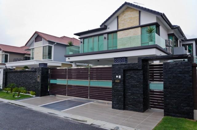 Dewani Design Sdn. Bhd.   Interior Design In Johor Bahru, Johor   Malaysia  Renovation Service Company