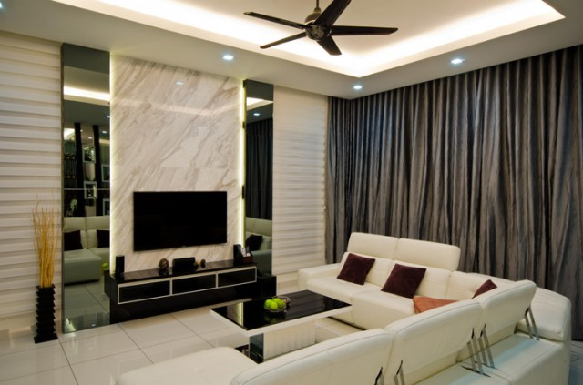 Home interior design in johor bahru home design and style for Home decor johor bahru